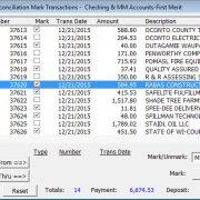 accounting-screen-shot-04