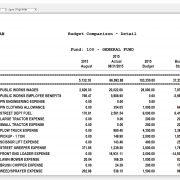 accounting-screen-shot-05
