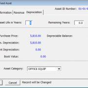 fixed-assets-screen-shot-03