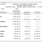 fixed-assets-screen-shot-04