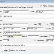 payroll-screen-shot-02